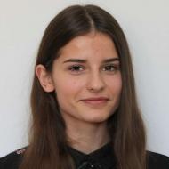 Katarína Cigániková
