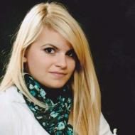 Ivana Pirschelova