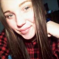 Kamila_jencikova
