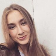 Bianka Orendášová